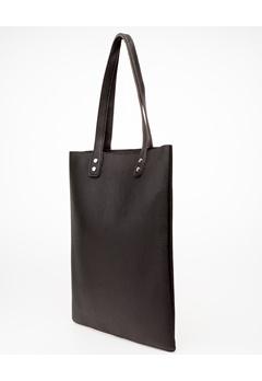 Moda Ex Väska, Sandy Svart Bubbleroom.se