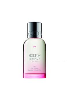 Molton Brown Molton Brown Pink Pepperpod (50ml)  Bubbleroom.se