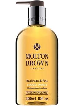 Molton Brown Molton Brown Rockrose And Pine Handwash  Bubbleroom.se