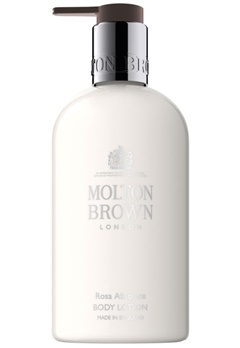 Molton Brown Molton Brown Rosa Absolute Body Lotion (300ml)  Bubbleroom.se
