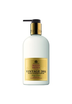 Molton Brown Molton Brown Vintage Bodylotion  Bubbleroom.se