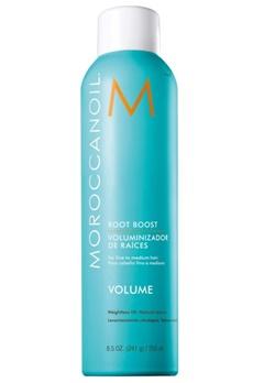Moroccanoil MoroccanOil Root Boost (250ml)  Bubbleroom.se