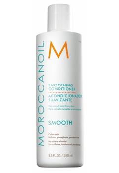 Moroccanoil Moroccanoil Smoothing Conditioner (250ml)  Bubbleroom.se