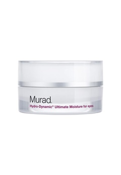 Murad Murad Hydro-Dynamic Ultimate Moisture For Eyes (15ml)  Bubbleroom.se