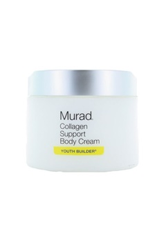 Murad Murad Youth Builder Collagen Support Body Cream (180ml)  Bubbleroom.se
