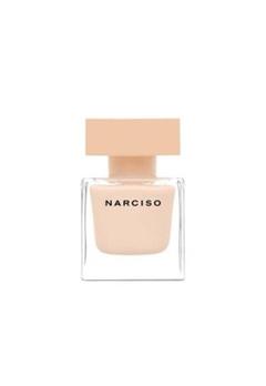 Narciso Rodriguez Narciso Poudree EdP (30ml)  Bubbleroom.se