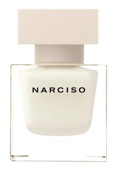 Narciso Rodriguez Narciso Rodriguez Narciso EdP (30ml)  Bubbleroom.se