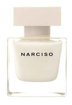 Narciso Rodriguez Narciso Rodriguez Narciso EdP (50ml)  Bubbleroom.se
