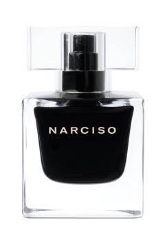 Narciso Rodriguez Narciso Rodriguez Narciso EdT (30ml)  Bubbleroom.se