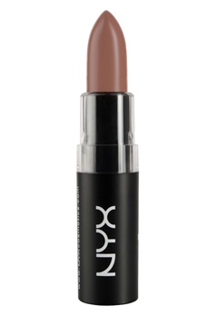 NYX NYX Matte Lipstick - Maison  Bubbleroom.se