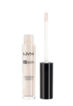 NYX Professional Makeup NYX Professional Makeup Concealer Wand Medium  Bubbleroom.no