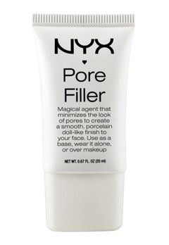 NYX Professional Makeup NYX Professional Makeup Pore Filler  Bubbleroom.no