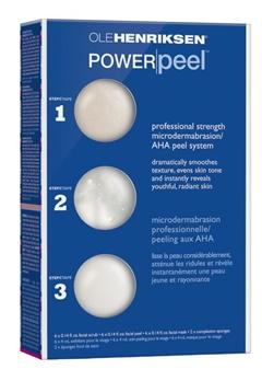 Ole Henriksen Ole Henriksen Power Peel Kit  Bubbleroom.se