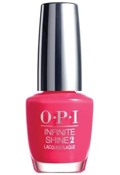 OPI OPI Infinite Shine - From Here To Eternity  Bubbleroom.se