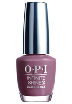 OPI OPI Infinite Shine - It Never Ends  Bubbleroom.se