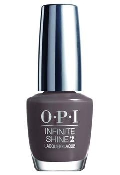 OPI OPI Infinite Shine - Set In Stone  Bubbleroom.se