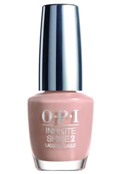 OPI OPI Infinite Shine - Tanacious Spirit  Bubbleroom.se
