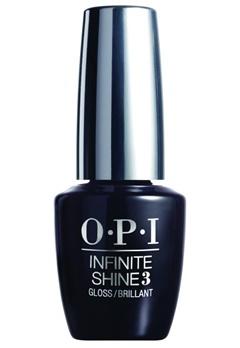 OPI OPI Infinite Shine Top Coat  Bubbleroom.se