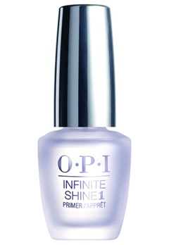 OPI OPI Infinite Shine Base Coat  Bubbleroom.se