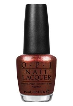 OPI OPI Nail Lacquer Mariah Careys Studio Shades Sprung  Bubbleroom.fi