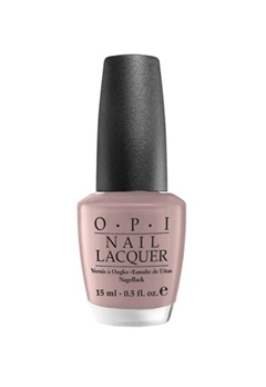 OPI OPI Tickle My Francey  Bubbleroom.se