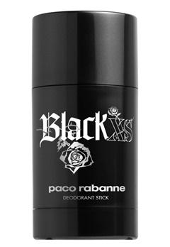 Paco Rabanne Paco Rabanne Blackxs Deodorant Stick  Bubbleroom.se