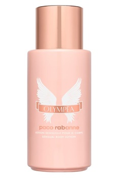 Paco Rabanne Paco Rabanne Olympea Body Lotion (200ml)  Bubbleroom.se