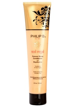 Philip B Philip B Oud Conditioning Creme (178ml)  Bubbleroom.se