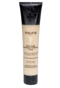 Philip B Philip B White Truffle Nourishing Hair Conditioning Creme  Bubbleroom.se