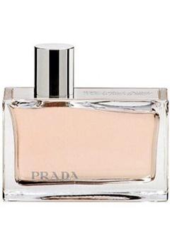 Prada Prada Amber Eau de Parfum Spray (50ml)  Bubbleroom.se