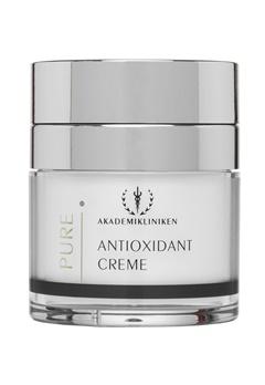 Akademikliniken Akademikliniken Pure Antioxidant Crème  Bubbleroom.no