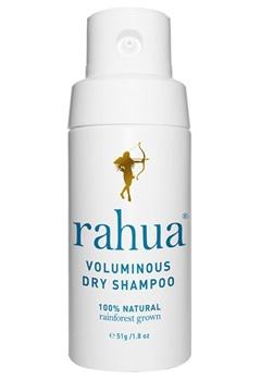 Rahua Rahua Voluminous Dry Shampoo  Bubbleroom.se