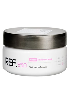 REF REF Repair Treatment Mask 550 (50ml)  Bubbleroom.se