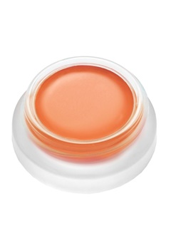 RMS Beauty RMS Beauty Lip2Cheek - Curious  Bubbleroom.se