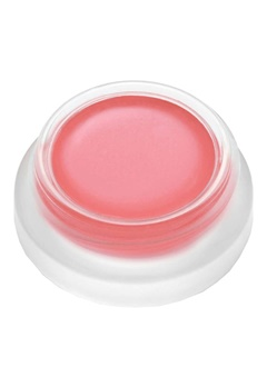 RMS Beauty RMS Beauty Lip2Cheek - Demure  Bubbleroom.se