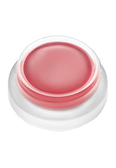 RMS Beauty RMS Beauty Lip2Cheek - Modest  Bubbleroom.se