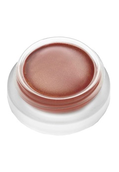 RMS Beauty RMS Beauty Lip2Cheek - Promise  Bubbleroom.se