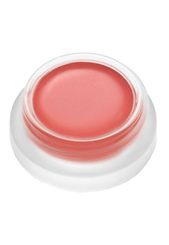 RMS Beauty RMS Beauty Lip2Cheek - Smile  Bubbleroom.se