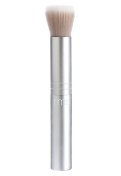 RMS Beauty RMS Beauty Skin2Skin Blush Brush  Bubbleroom.se