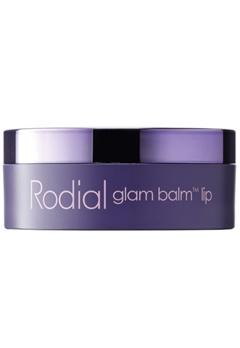 Rodial Rodial Glam Balm Lip (burk)  Bubbleroom.se