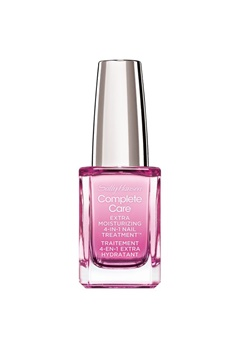 Sally Hansen Sally Hansen Complete & Care Treatment 7 - In -1  Bubbleroom.se