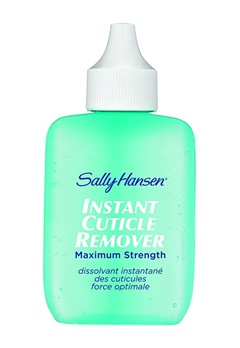 Sally Hansen Sally Hansen Instant Cuticle Remover  Bubbleroom.se