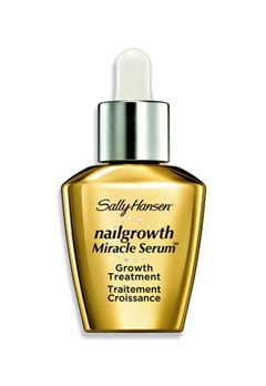 Sally Hansen Sally Hansen Nailgrowth Miracle Serum  Bubbleroom.se