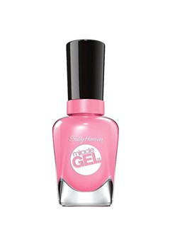 Sally Hansen Sally Hansen Miracle Gel - Pink Cadillaque  Bubbleroom.se