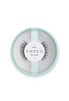 Sweed Lashes Sweed Lashes - Beroe  Bubbleroom.fi