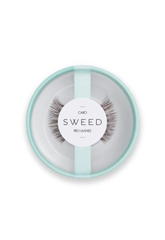 Sweed Lashes Sweed Lashes - Caro  Bubbleroom.fi