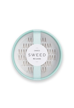 Sweed Lashes Sweed Lashes - Choco  Bubbleroom.no