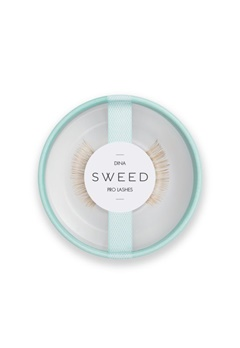 Sweed Lashes Sweed Lashes - Dina  Bubbleroom.fi