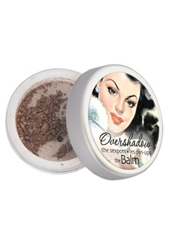 theBalm theBalm Overshadow If You´re rich, I´m Single  Bubbleroom.se