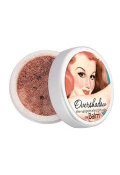 theBalm theBalm Overshadow You Buy, I´ll Fly  Bubbleroom.se